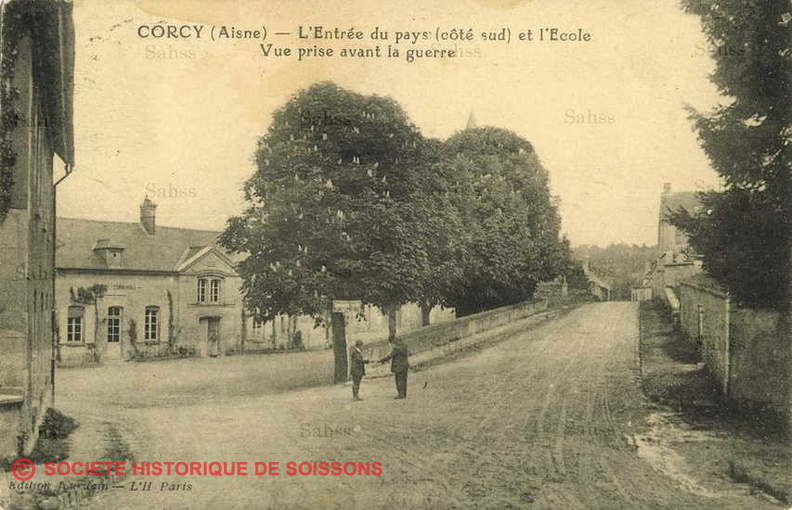 Corcy (14)