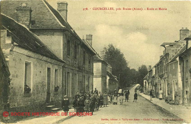 Courcelles (13)