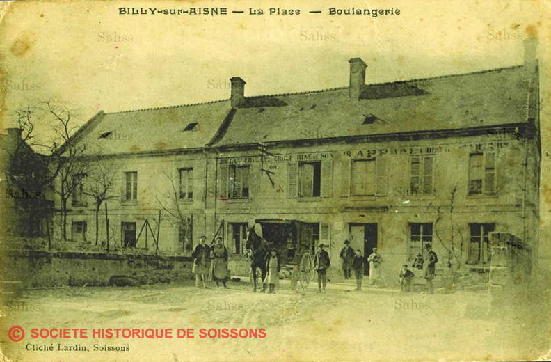 Billy sur Aisne (26).jpg